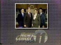 WLUK-TV-11-1985