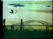 WNJU-TV 1981
