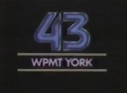 WPMT 1983