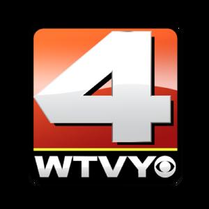WTVY - 2005