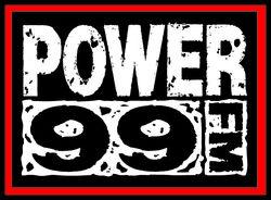 WUSL 98.9 Power 99FM