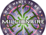 Who Wants to Be a Millionaire? (UK game show)
