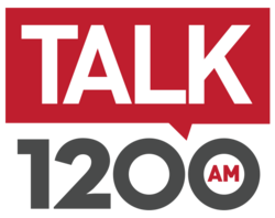 WXKS Talk 1200