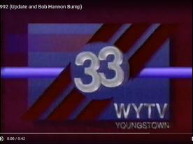 WYTV 1992 V4