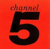 Wabd1957
