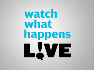 Watch-what-happens-live-1