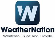 WeatherNation 2014-alt