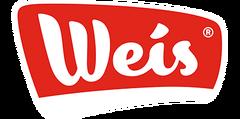 Weis Logo in 2017