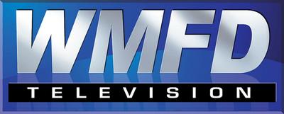 WmfdTVmansfield