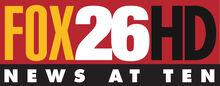 Wsfx-news-hd-black-hd-logo