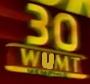 Wumt logo 1989