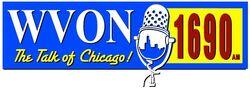 Wvon-color-logo