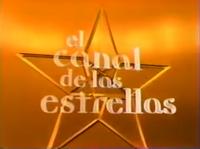XEW-TV2 1997 (3)