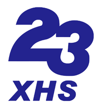 XHS-TV EnsenadaBC