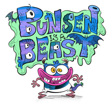 Yayomg-bunsen-is-a-beast-2