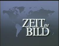 ZIBild 1987