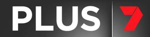 +7 logo
