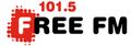101.5 Free FM.png