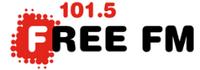 101.5 Free FM
