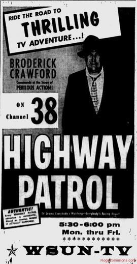 1967-10-04-wsun-highway-patrol