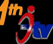 1 Tahun JTV
