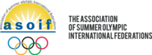 220px-Association of Summer Olympic International Federations (logo)