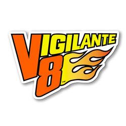 7812 ite V8-Logo
