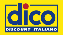 800px-Logo Dico