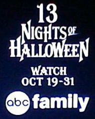 fileabc family 13 nights of halloween logo 2014png