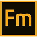 Adobe-framemaker2017.