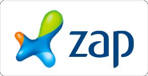 Agencia-digital-zap-imoveis