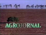 Agrojornalband