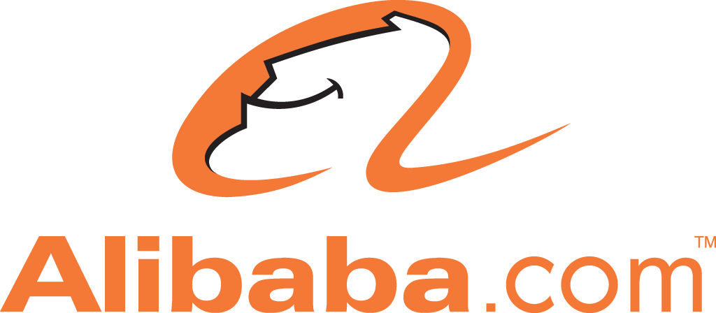 Image result for alibaba png