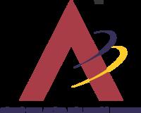 Amh logo 1