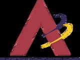 Astro Malaysia Holdings Berhad