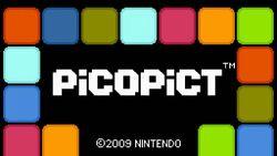 ArtStylePicopict