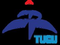 Asuransi Tugu Pratama Indonesia (old)