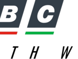 BBC North West