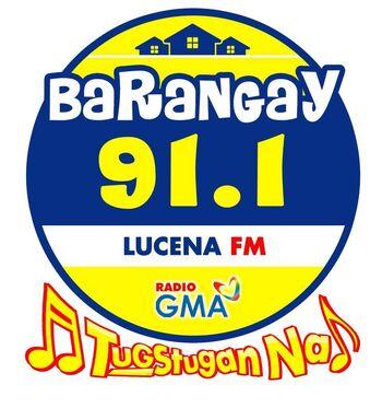 Barangay911Lucena