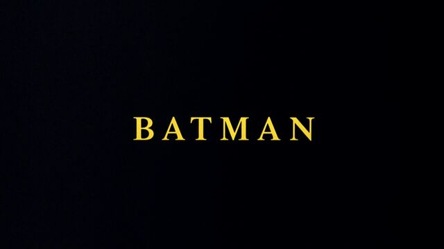 File:Batman-1989-batman-2686624-1024-576.jpg