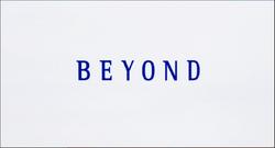 Beyond 2017 TV Series