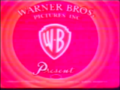 BlueRibbonWarnerBros003