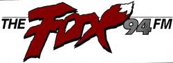 CFXX Windsor 1984