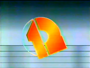 Canal121990