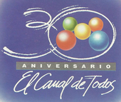 Canal5-1994