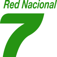 Canal 7 1985.1.1