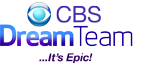 Cbsdreamteam