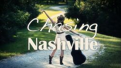 Chasing Nashville