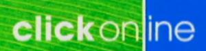 Click Online 2000
