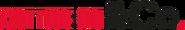 Cottonon-site-logo